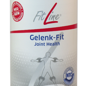 FitLine Gelenk-Fit (Геленкфит)