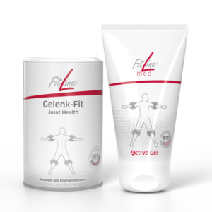FitLine Gelenk-Fit Геленкфит